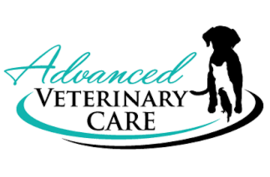 VCA Advanced Animal Hospital