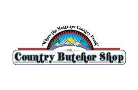 Country Butcher Shop