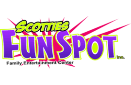 Scotties Fun Spot