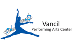 Vancil Performing Arts Center