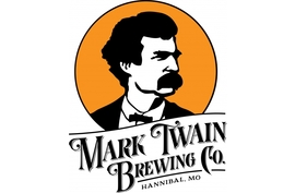 Mark Twain Brewery