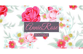 Annie Rose Boutique