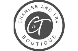 Charlee and Tru Boutique